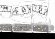angebote gutscheine verkaufen hilfe alle kategorien wohnungen in deutschland finishing. Black Bedroom Furniture Sets. Home Design Ideas